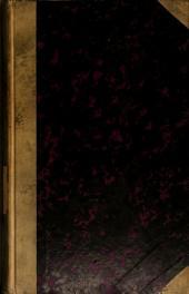 Novus thesaurus philologico-criticus sive lexicon in LXX et reliquos interpretes graecos ac scriptore apocryphos veteris testamenti