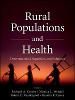 Rural Populations and Health PDF