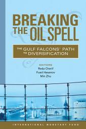 Breaking the Oil Spell