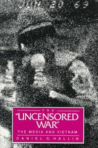 The Uncensored War Book