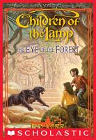 Children of the Lamp  5  Eye of the Forest PDF
