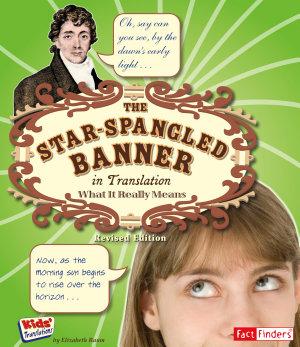 The Star Spangled Banner in Translation