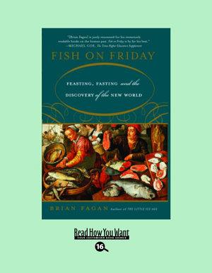 Fish on Friday PDF