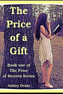 The Price of a Gift PDF