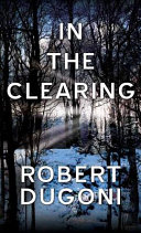In The Clearing Book PDF