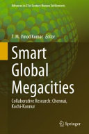 Smart Global Megacities