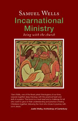 Incarnational Ministry PDF