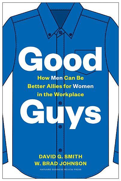 Download Good Guys Book