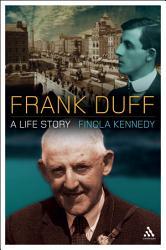 Frank Duff Book PDF