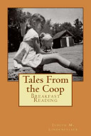 Tales from the Coop
