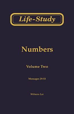 Life Study of Numbers