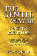 The Gentle Way III