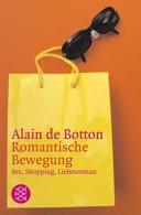 Romantische Bewegung PDF