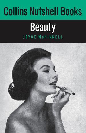 Beauty  Collins Nutshell Books