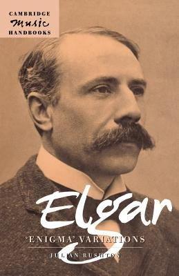 Elgar  Enigma Variations