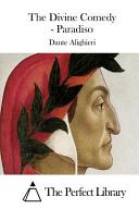 The Divine Comedy   Paradiso PDF