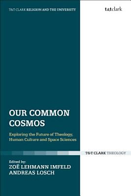 Our Common Cosmos PDF
