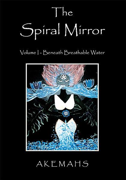 The Spiral Mirror