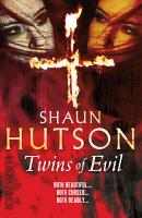 Twins of Evil PDF