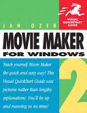 Microsoft Windows Movie Maker 2 PDF