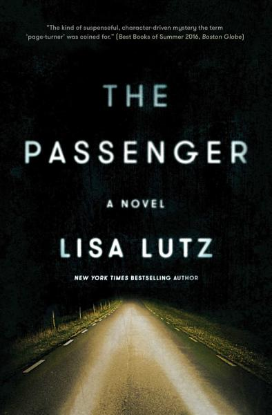 Download The Passenger Book