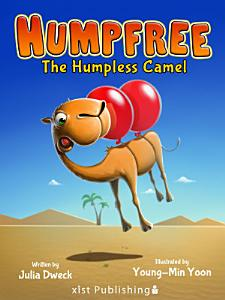 Humpfree Book