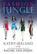 Fashion Jungle