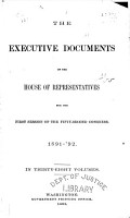 Annual Reports and Statements of the Chief of the Bureau of Statistics PDF