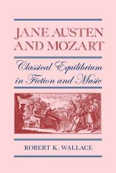Jane Austen And Mozart Book PDF
