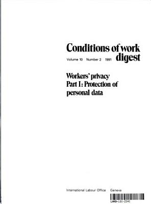 Workers  Privacy PDF