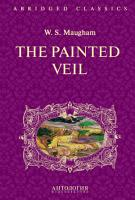 The Painted Veil                                                                                                   PDF