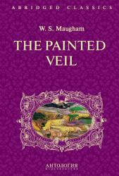 The Painted Veil                                                                                                   PDF