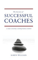 The Secrets of Successful Coaches PDF