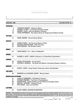 Midstream PDF