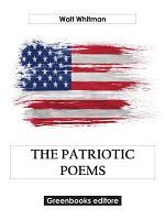 The Patriotic Poems PDF
