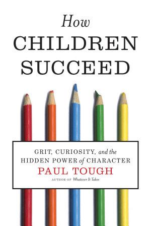 How Children Succeed