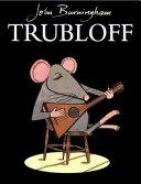 Download Trubloff Book