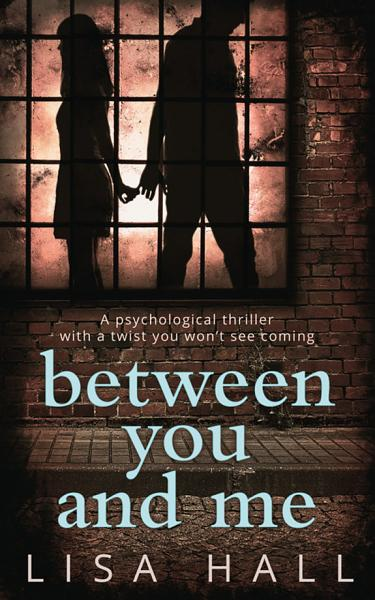 Download Between You and Me Book