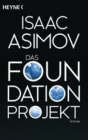 Das Foundation Projekt PDF