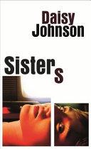 Download Sisters Book