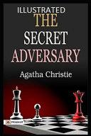 The Secret Adversary PDF
