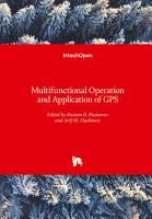 Multifunctional Operation and Application of GPS PDF
