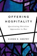 Offering Hospitality PDF