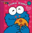 Cookie Kisses