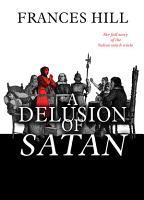 A Delusion of Satan PDF