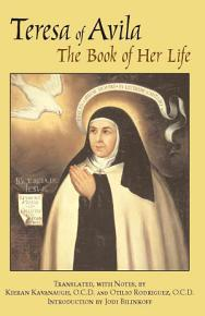 The Book of Her Life PDF