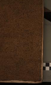 Vaderlandsche Historie, Vervattende De Geschiedenissen Vereenigde Nederlanden, Zints Den Aanvang Der Noord-Americaansche Onlusten, En De Daar Uit Gevolgden Oorlog Tusschen Engeland En Deezen Staat, Tot Den Tegenwoordigen Tyd: Uit de geloofwaardigste Schryvers en egte Gedenkstukken zamengesteld : Ten Vervolge Van Wagenaars Vaderlandsche Historie, Volume 7