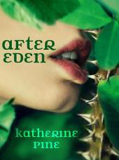 After Eden (Fallen Angels, Book 1)