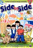 Side by Side 2  2002 Ed  PDF