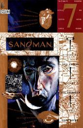 The Sandman (1988-) #47